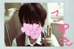 岡 梨紗子 公式ブログ/アプリで楽しむ!! 画像3