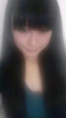 岡 梨紗子 公式ブログ/まさかの 画像1