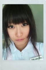 岡 梨紗子 公式ブログ/お疲れでっす!! 画像3