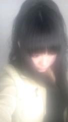 岡 梨紗子 公式ブログ/やっと 画像3