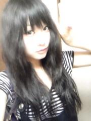 岡 梨紗子 公式ブログ/収録行ってき 画像2