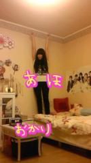 岡 梨紗子 公式ブログ/オカリーを探せ!! 画像2