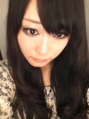 岡 梨紗子 公式ブログ/コーヒーと音楽 画像1