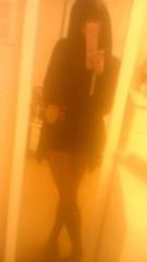 岡 梨紗子 公式ブログ/女王様的な? 画像1