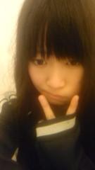 岡 梨紗子 公式ブログ/帰宅なう 画像1