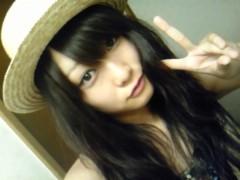 岡 梨紗子 公式ブログ/し ふ く 画像2
