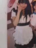 岡 梨紗子 公式ブログ/コスプレ?(笑) 画像3