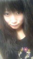 岡 梨紗子 公式ブログ/Winner 画像2
