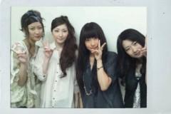 岡 梨紗子 公式ブログ/画像いっぱい☆ 画像2
