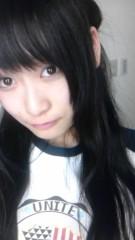 岡 梨紗子 公式ブログ/学祭やー!! 画像3
