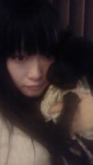 岡 梨紗子 公式ブログ/始業式と緊急告知 画像1