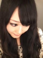 岡 梨紗子 公式ブログ/ギャルる 画像2