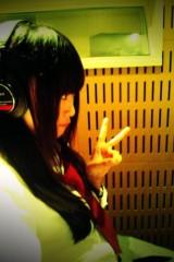 岡 梨紗子 公式ブログ/こんばんぬ(´・ω・`) 画像1