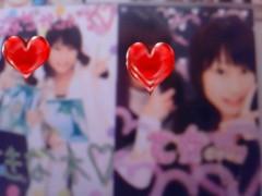 岡 梨紗子 公式ブログ/昨日の話 画像1