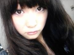 岡 梨紗子 公式ブログ/久々の相葉丈 画像2