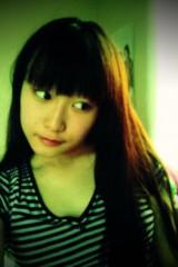 岡 梨紗子 公式ブログ/オカリサコデス! 画像1