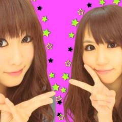 岡 梨紗子 公式ブログ/どぅんっ 画像1