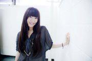 岡 梨紗子 公式ブログ/撮影したものたち! 画像3