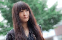 岡 梨紗子 公式ブログ/うぇっ(  ;∀;) 画像1