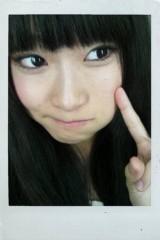 岡 梨紗子 公式ブログ/本日の主役。 画像2