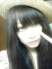 岡 梨紗子 公式ブログ/109! 画像2