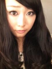 岡 梨紗子 公式ブログ/れっつ!! 画像2