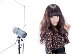 岡 梨紗子 公式ブログ/質問返し!!! 画像1
