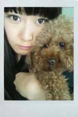 岡 梨紗子 公式ブログ/私服〜!★ 画像3