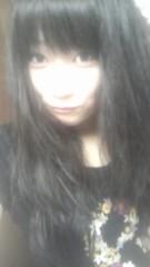 岡 梨紗子 公式ブログ/答えちゃう 画像3