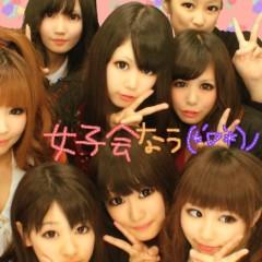 岡 梨紗子 公式ブログ/バリバリ返しちゃうぜ! 画像1