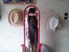 岡 梨紗子 公式ブログ/おはよっ 画像1