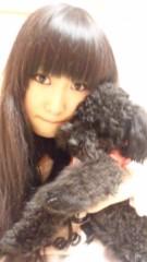 岡 梨紗子 公式ブログ/身長・体重 画像1