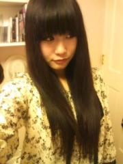 岡 梨紗子 公式ブログ/おはにょん 画像2