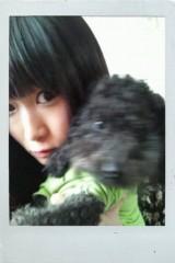 岡 梨紗子 公式ブログ/息子が可愛い件! 画像1
