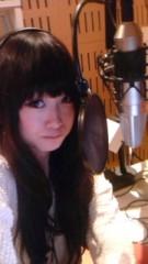 岡 梨紗子 公式ブログ/ウズウズ 画像3