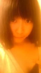 岡 梨紗子 公式ブログ/にょっす( ̄∀ ̄) 画像1