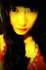 岡 梨紗子 公式ブログ/しふく! 画像2