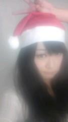 岡 梨紗子 公式ブログ/むむむーん 画像1