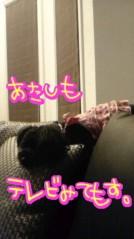 岡 梨紗子 公式ブログ/なうなうなぅぅぅぅ 画像3