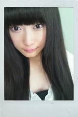岡 梨紗子 公式ブログ/あいおんちゅー♪ 画像3