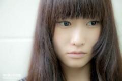 岡 梨紗子 公式ブログ/中島美嘉さん 画像1