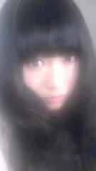 岡 梨紗子 公式ブログ/明日だよ 画像2