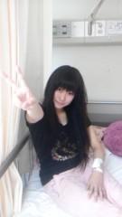 岡 梨紗子 公式ブログ/なうなうなう 画像1