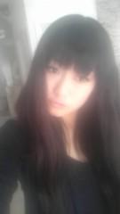 岡 梨紗子 公式ブログ/今から 画像1