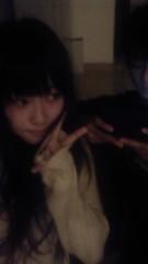 岡 梨紗子 公式ブログ/ポケモン 画像3
