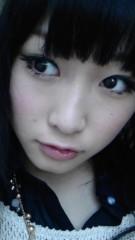 岡 梨紗子 公式ブログ/体調を崩すこと 画像1