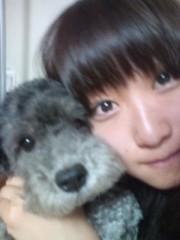 岡 梨紗子 公式ブログ/やっと紹介(^O^)♪ 画像3