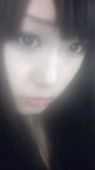 岡 梨紗子 公式ブログ/行ってきたよーっ 画像1