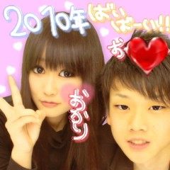 岡 梨紗子 公式ブログ/更新なう〜 画像2