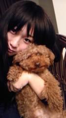 岡 梨紗子 公式ブログ/歯茎いてぇ… 画像1